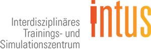 INTUS Würzburg GmbH Logo